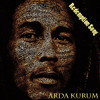Bob Marley - Redemption Song (Acoustic Cover By Arda Kurum)