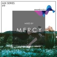 SSMS#09: Mercy