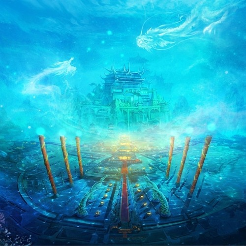Seven Lions ft. Fiora - Days To Come (Rimshox Remix)