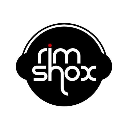 BBC Asian Network - Kan D Man & DJ Limelight
