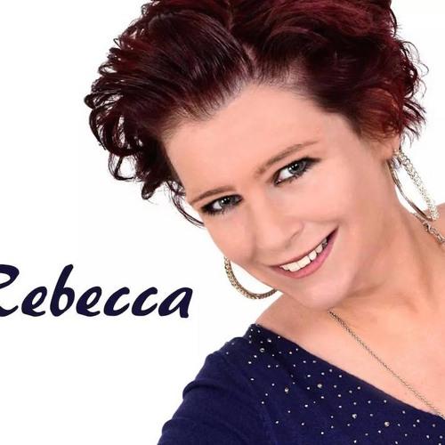 Kijkdoos-Rebecca Schouw