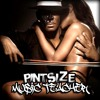 Pintsize - Music Teacher