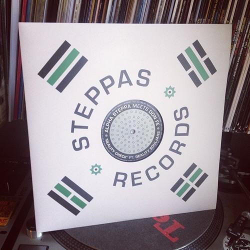 AS1114 Alpha Steppa Meets Don Fe Ft Reality SoulJahs