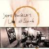 Jeff Buckley Eternal Life (Instrumental)