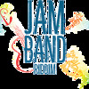 Jam Band Riddim Mix