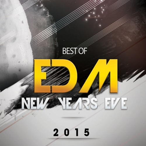 BEST OF EDM 2015 NEW YEARS PARTY MEGAMIX - 45min MIXED BY KAWKASTYLE(FOR FREE DOWNLOAD)