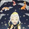 HAPPY BDAY NIJINE | Sky Fish | Melissa