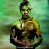 Tu Chale -I movie Arijit Singh