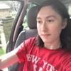 I'm In Me Mum's Car Remix (Keldon Kapral)