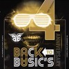 SERCH - BACK TO BASIC'S - REAL TONGEREN - 10/01/15