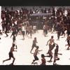 MC FHAEL - BONDE DO AJETA 2015 [DJ PEDRIN]