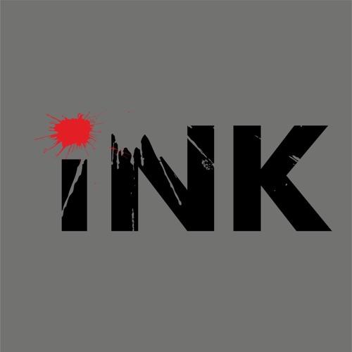 INK - 2.0