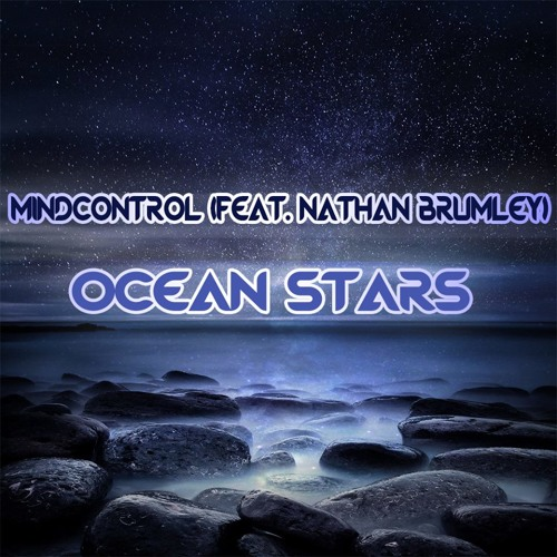 MindControl feat Nathan Brumley - Ocean Stars (Original Mix)
