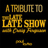 The Late Late Show with Craig Ferguson (Theme Song Cover)