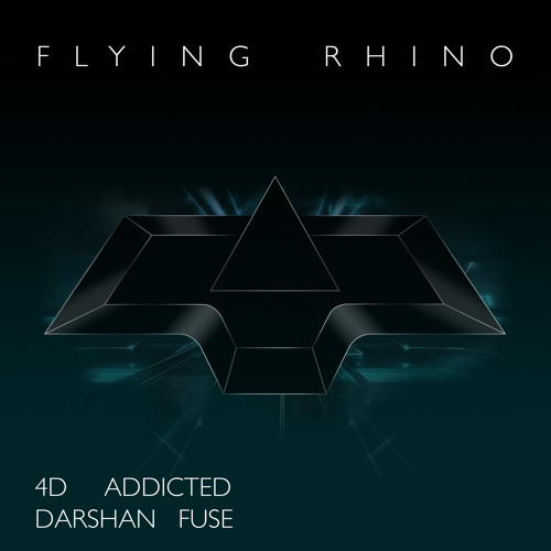 4D - Addicted [Flying Rhino - Free Download]
