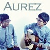 Aurez - Aceh Lon Sayang (Instrumental - Full Version)
