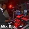 "Bams Scouta ""SPOTE DJ DJO MIX DJO"""
