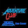 "Yuna - ""Lullabies"" (Adventure Club Remix) (Jaded Militia LIVE Cover)"