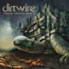 Dirtwire - Yunan (Byrth Remix)