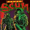 Datsik - SCUM (Dubloadz Remix) (FREE DOWNLOAD NOW!)