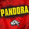 MDK - Pandora [Free Download]