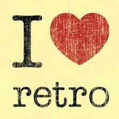 L.F.S...oldscool Retro Jumpclassicsmix