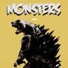 Alpha Noize  EH!DE - Monsters [EDM.com Exclusive]