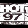 Played on HOT97in NYC/Current State