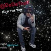 Do It For You (Prod. By Canis Major)