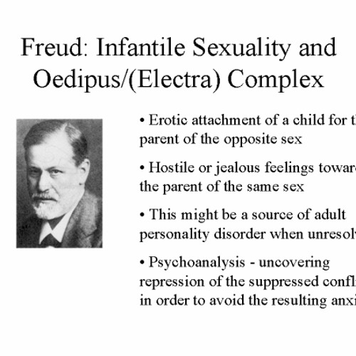 my oedipus complex point of view Is the term oedipus complex a misnomer update cancel answer wiki at this point 473 views view upvoters.