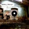 Markis Precise - Miami Soul