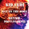 Kid Cudi - Man On The Moon (Reykr Bootleg Remix)