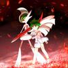 Pokémon OR/AS Wally Remix
