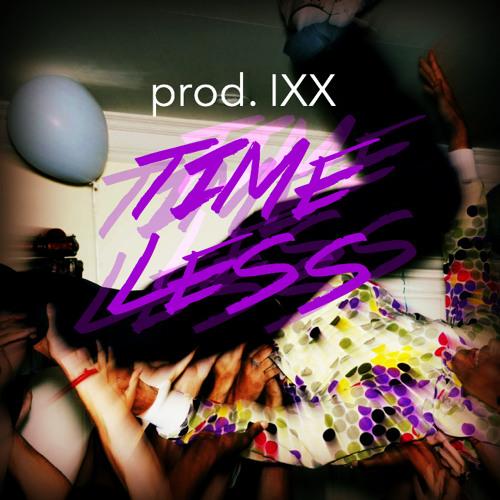 Free Ixx