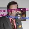 Jack Darke - You Better Call Saul