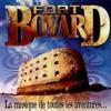 Fort Boyard - La Musique de Toutes Les Aventures ( Fares Bk Edit)