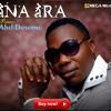 Download Onaara Mp3