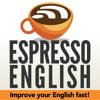 09 - Passive Voice in English