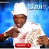 Download Money Mp3