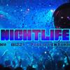 Paulo Ventura, KV, Dizzy - Nightlife