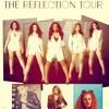 Fifth Harmony - Uptown Funk Cover ft. JASMINE V, MAHOGANY LOX, & JACOB WHITESIDES