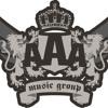 Hard In The Trap - Prod By AAA Music Group