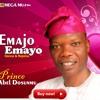 Download Emaajo Mp3