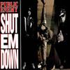 Public Enemy - Shut Em Down (Pete Rock Remix)