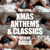 Mike Speed | 8pm-10pm | 261214 | Anthems & Classics | Rejuve Radio | www.rejuveradio.me | Show 25