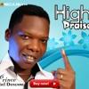 Download High - Praise Mp3