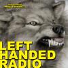 "Bonus Episode: ""Hey, Earwolf!"" with Neil Casey and Nick Thune"