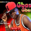 Download Gbasgbos Mp3