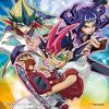 Takatori Hideaki - Orenai Heart (Unbreakable Heart) Yu-Gi-Oh! ZEXAL Opening 4
