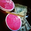 Young - T - Purple Sprite Ft. A - Rackz (HighLife ENT.)